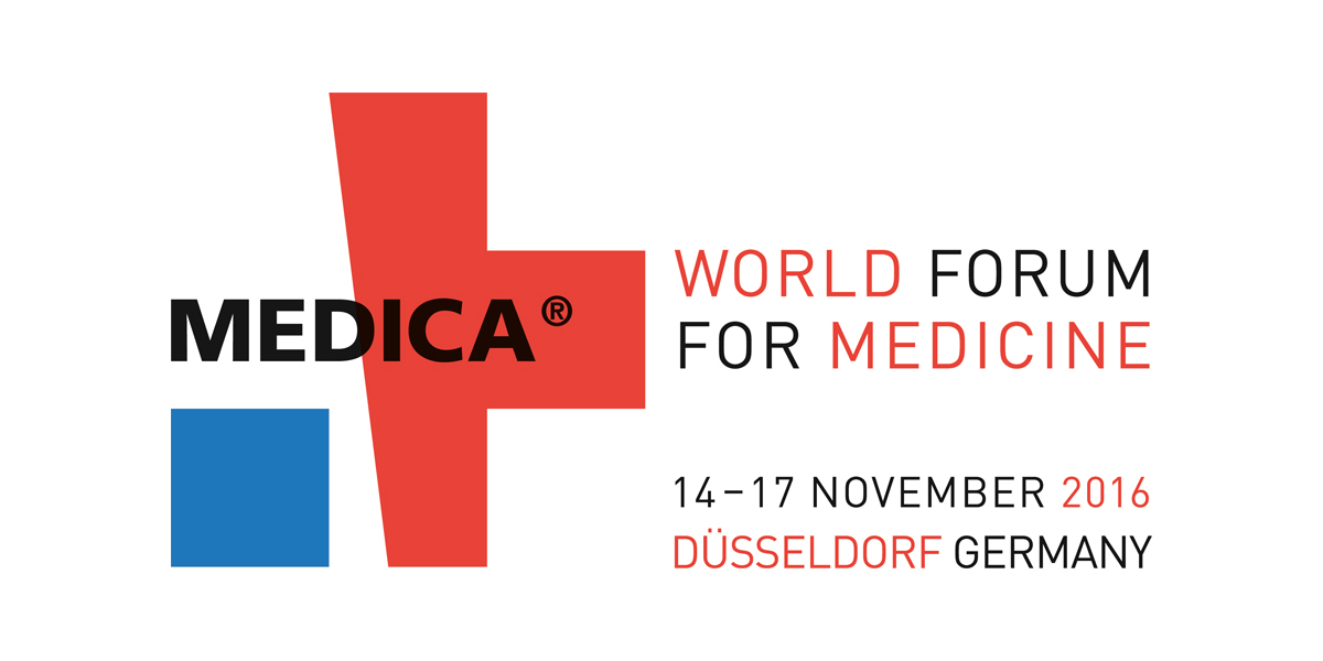 WORLD FORUM OF MEDICINE 2016