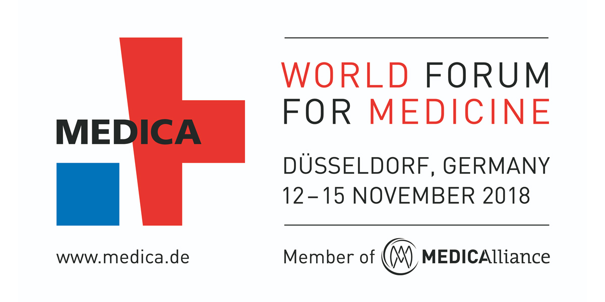 WORLD FORUM OF MEDICINE 2018